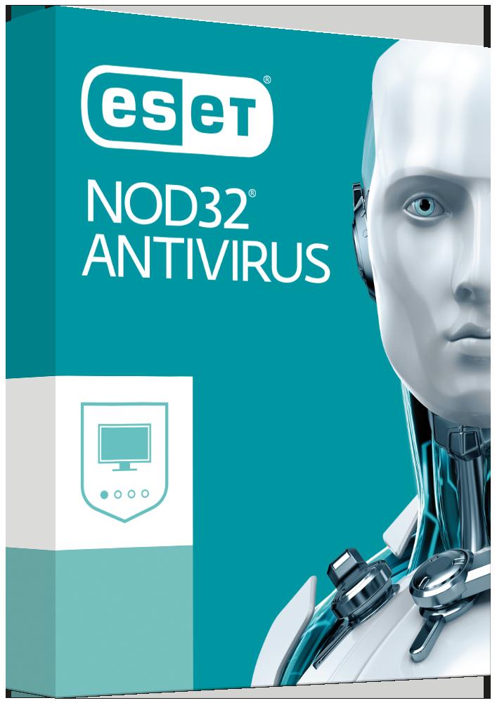 descargar antivirus nod