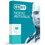 Antivirus Eset NOD32 v 2018
