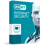 Nuevo ESET Internet Security v2020 Smart