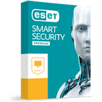 NOD32 Smart Security Premium 2020