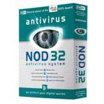 Antivirus NOD32 para servidores de correo Linux, BSD y Solaris
