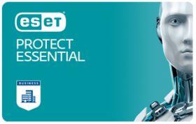 ESET Protect Essential