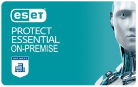 protect essential on-premise