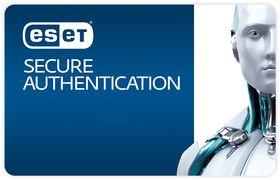 Eset Secure Authentication 2FA