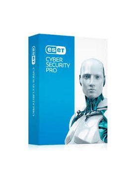 NOD32 Cyber Security Pro para MAC