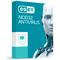 Antivirus Eset NOD32 v 2020